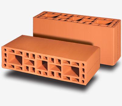 Bloco Estrutural 11,5x19x41,5