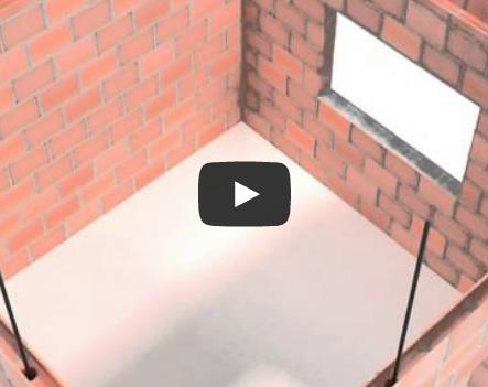 Uso dos blocos e acessórios